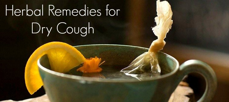 Herbal remedies for dry cough holistic health herbalist herbs for dry cough forumfinder Choice Image